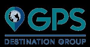 GPS Destination group logo